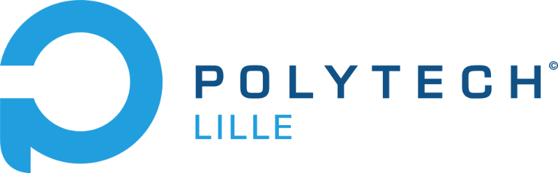 Polytech' Lille